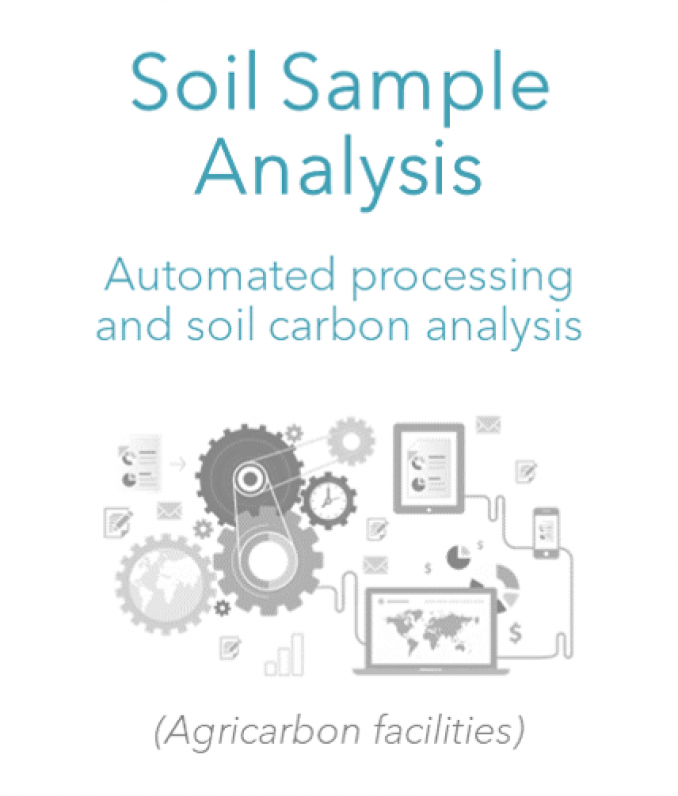 https://agricarbon.co.uk/wp-content/uploads/2021/03/Soil-Sample-Analysis-678x796.png