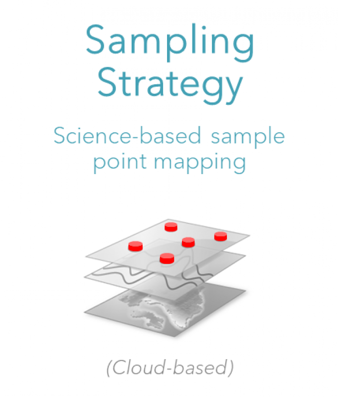 https://agricarbon.co.uk/wp-content/uploads/2021/08/Sampling-Strategy-s-678x796.png